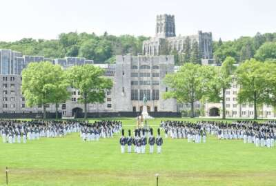 West Point, Army, cadets, military academy