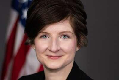 Caryl Brzymialkiewicz
