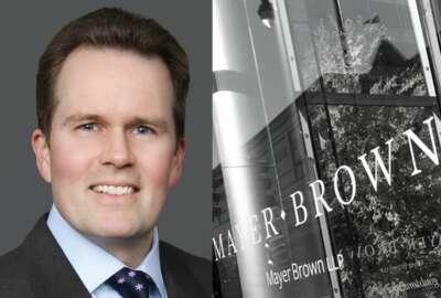 David Dowd, Mayer Brown LLP