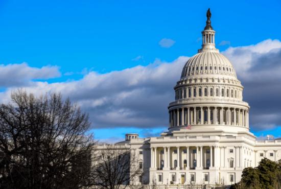 House Modernization Committee