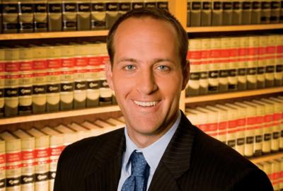 Mark Pletcher, U.S. attorney