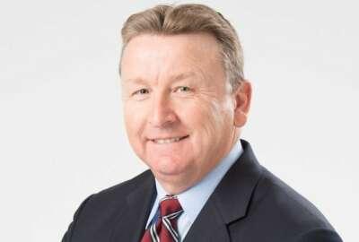 Patrick Fitzgerald, baker tilly