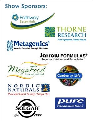 WFED-9-sponsors-banner2