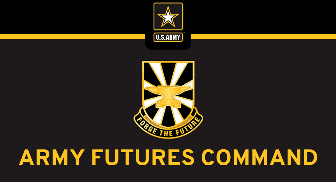 Image result for army future command