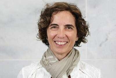 Leticia Pibida, NIST