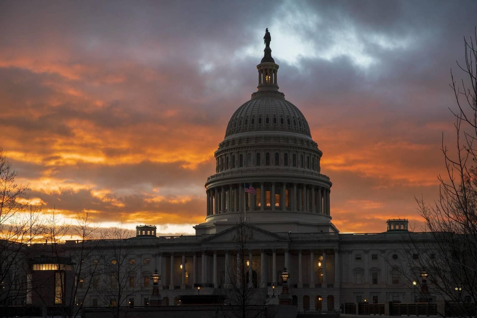 Senate, Congress, House of Representatives