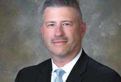Jim Weaver, CIO, Washington state, Ask CIO SLED