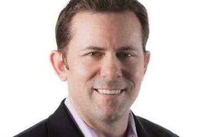 Jim Hansen, SolarWinds