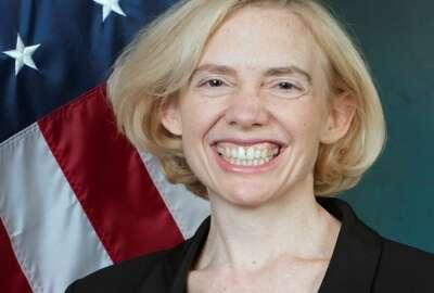 Melissa Emrey-Arras, Government Accountability Office