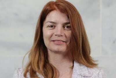 Kara De Castro, National Nuclear Security Administration, Sammies