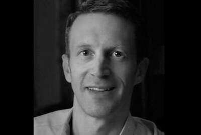 Brian Beachkofski, Third Sector Capital Partners