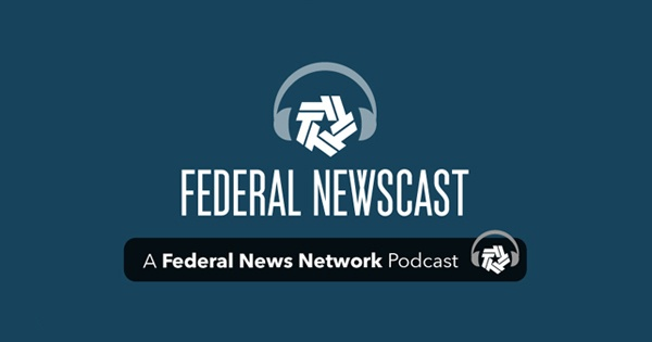 federal newscast logo resized.'