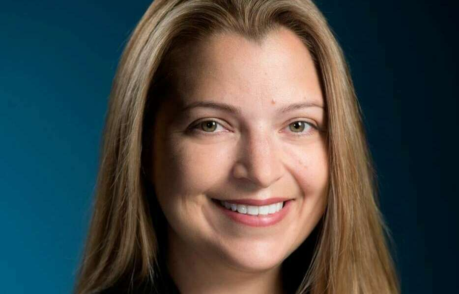 Kimberly Hepner, RAND Corporation