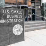 4 lessons from SBA's $30M Certify platform debacle