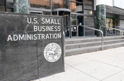Small Business Runway Extension Act Of 2020.Sba Beats The Odds By Finalizing Several Major Contracting