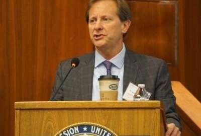 Bruce Hoffman, FTC