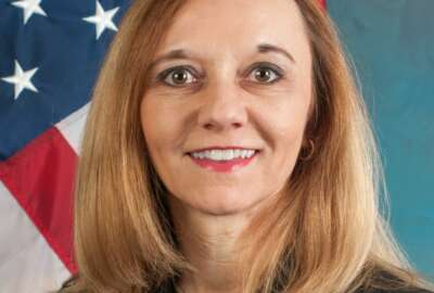 Michelle Sager, Government Accountability Office