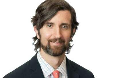Teddie Arnold, Seyfarth Shaw LLP