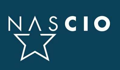 NASCIO releases latest member survey with list of top priorities