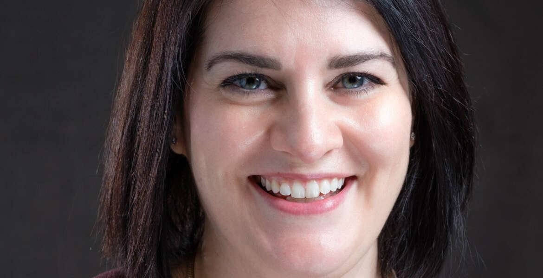Bridget Roberts, National Taxpayer Advocate, IRS