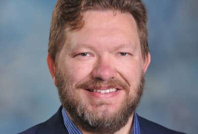 Shawn Riley, North Dakota
