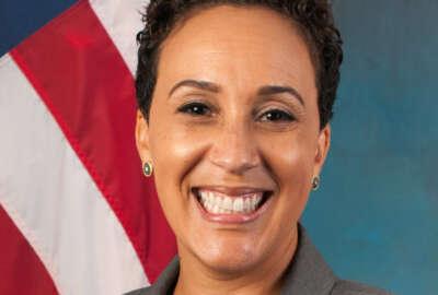 Triana McNeil, GAO, Government Accountability Office