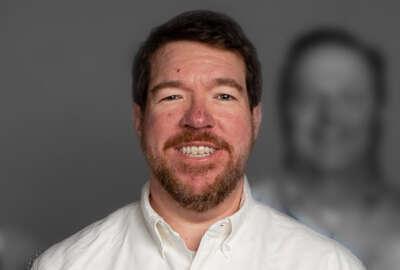 Scott Rose, NIST