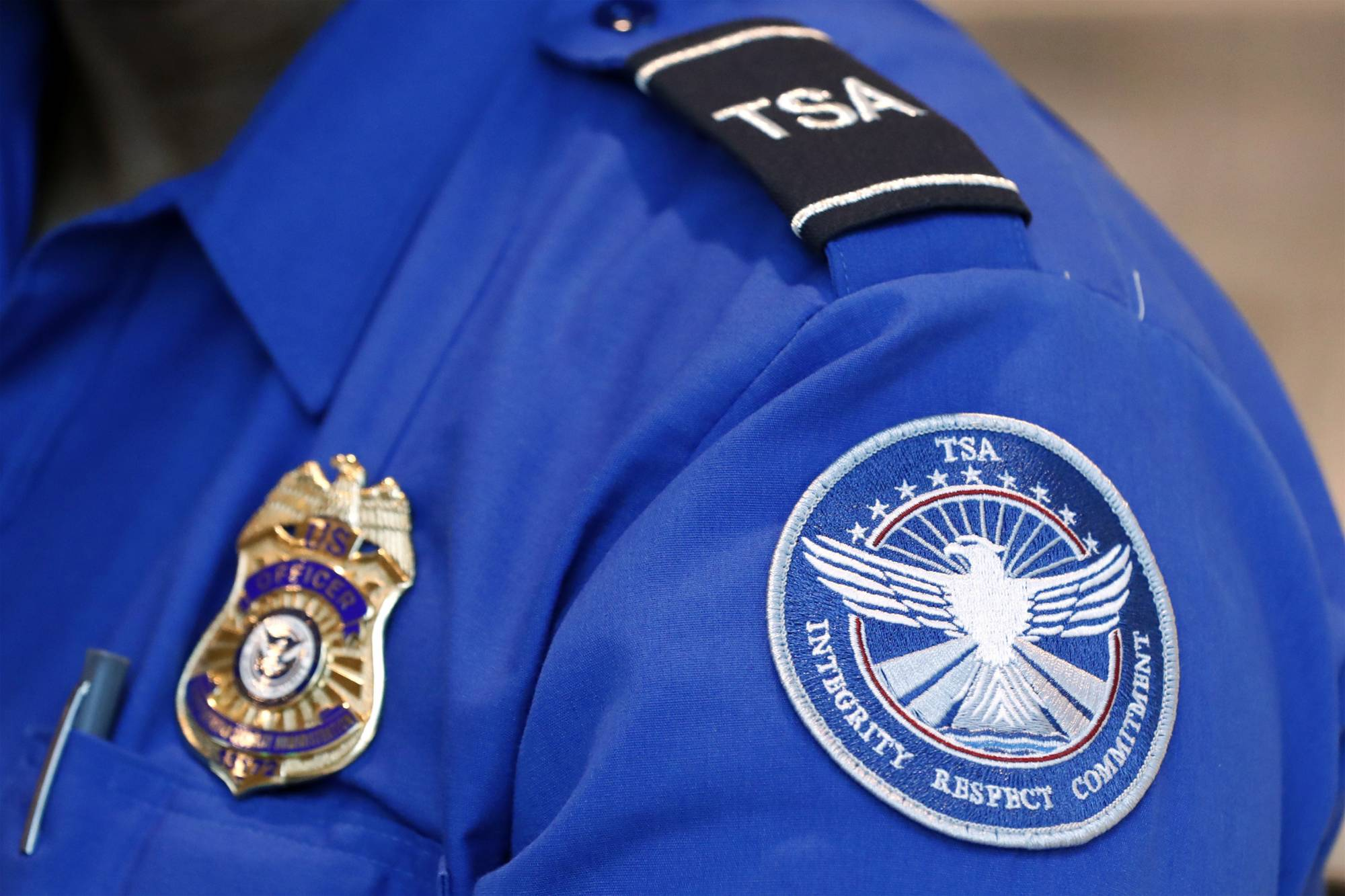 Debate over TSA pay shows why civil service reform is probably a longshot | Federal News Network