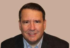 Head shot of John Meyer