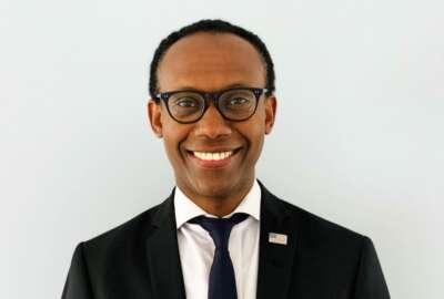 Thomas Debass, Managing Director, Office of Global Partnerships