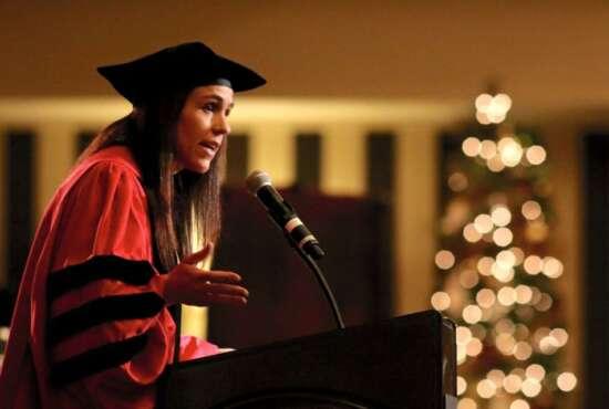 Brooke Coleman, Seattle University School of Law