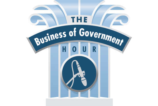 Business of Government Hour