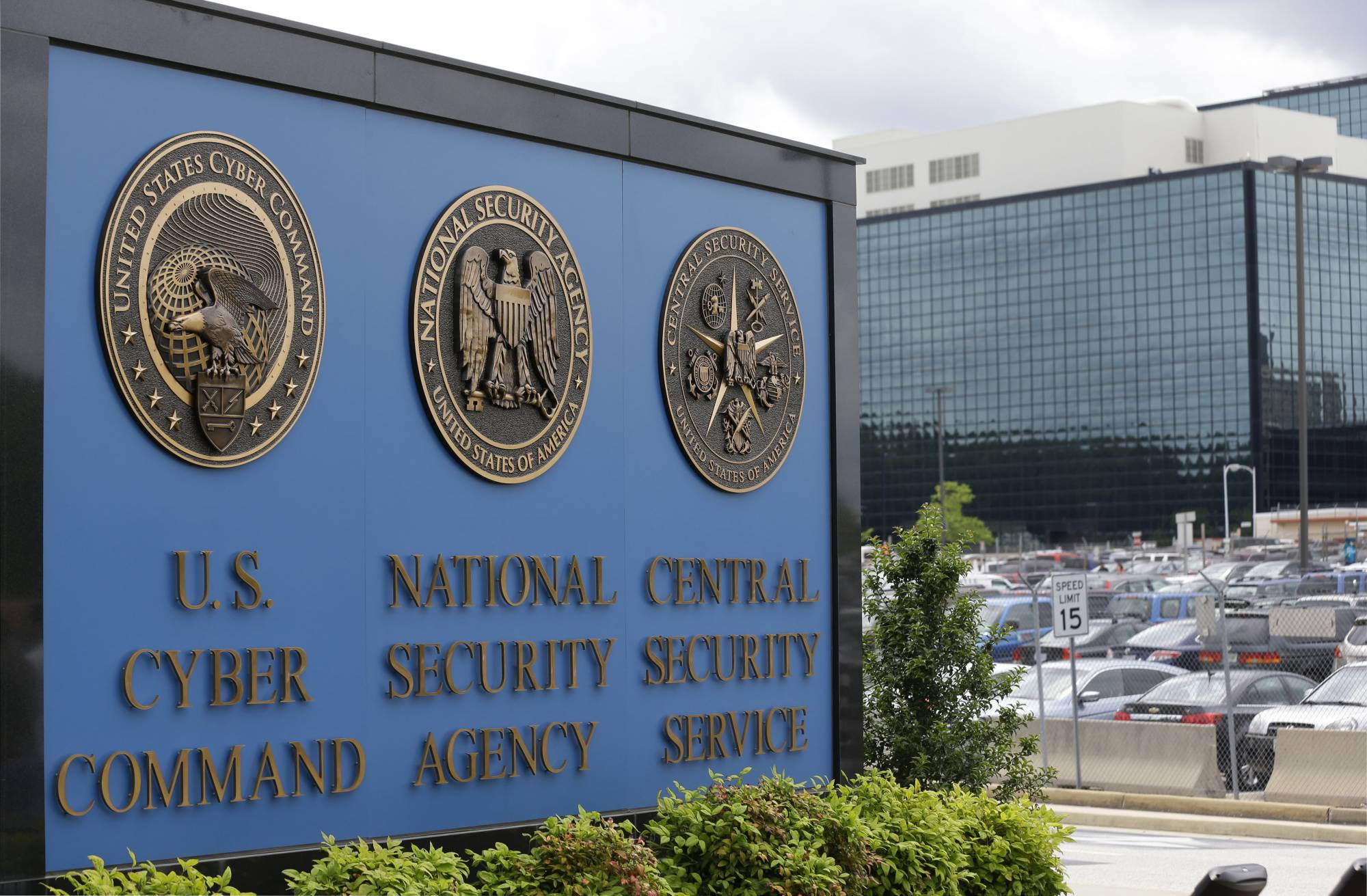 NSA's cyber directorate marks a year in operation