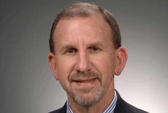 Ron Ross, NIST