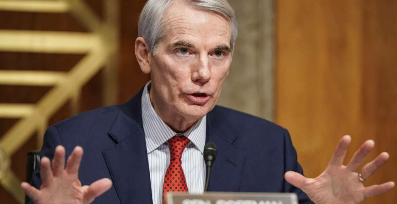 Alejandro Mayorkas, nominee to be Secretary of Homeland Security, testifies in Washington