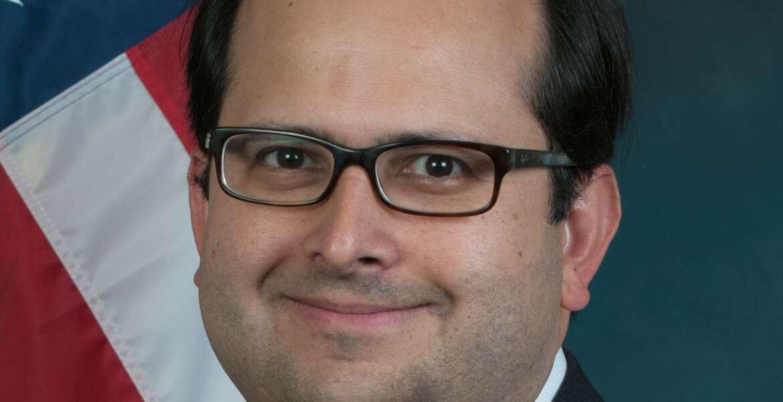 Daniel Garcia-Diaz
