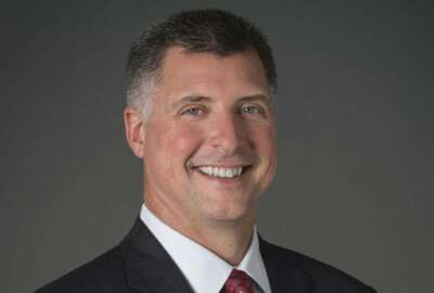 Mark Steffe, president & CEO, First Command Financial Services, Inc.