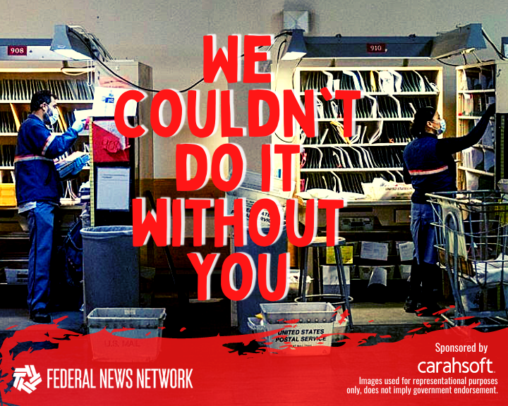 Without You e-card