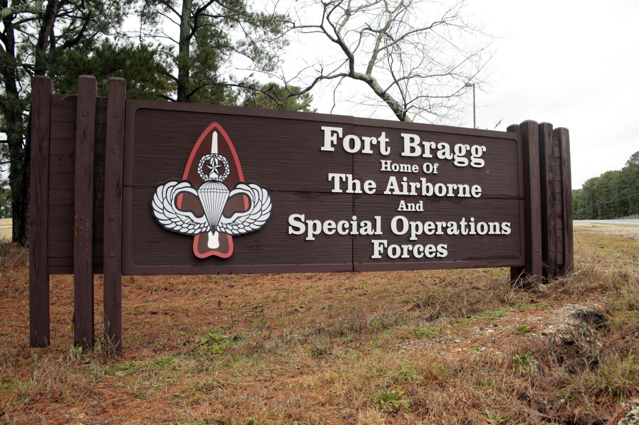 Military Base Names Confederacy 50898 scaled.
