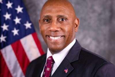 Karlton Johnson