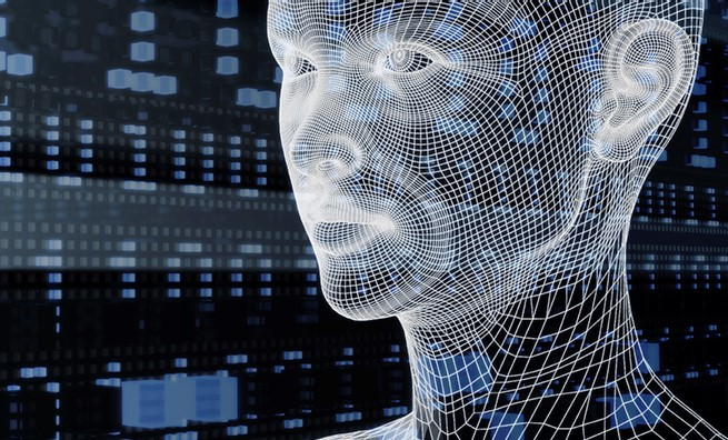 Artificial intelligence and machine learning could be used to boost efficiencies in various DLA processes, a working group from DLA's Analytics Center of Excellence recently found. (Graphic courtesy U.S. Army)