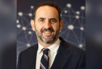 David Rock, NeuroLeadership Institute