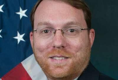 Jason Bair, Government Accountability Office, GAO