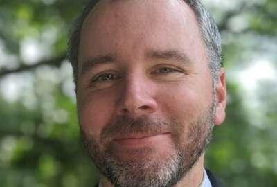 Kevin Walsh, GAO