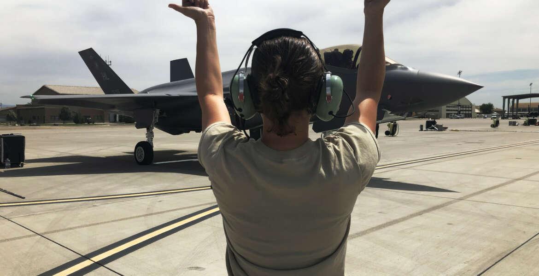Mountain Home Air Force Base, Air Force, pilot, jet, plane, aircraft, military base