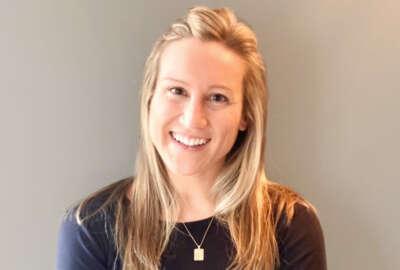 Lori Vislocky