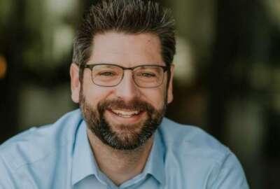 Adam Darrah, director of intelligence services at ZeroFOX