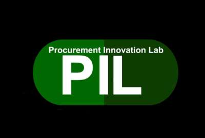 Procurement Innovation Lab