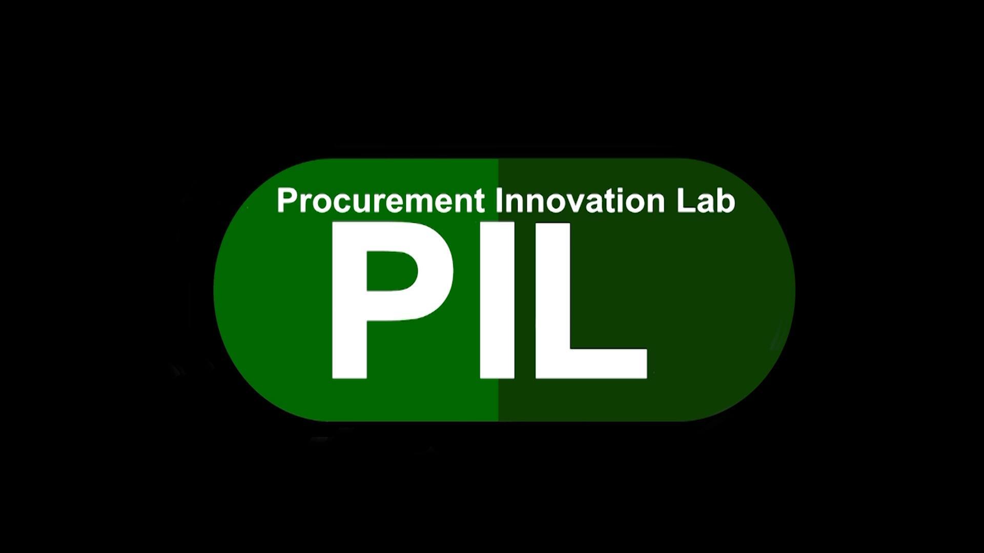16 1220 OCPO Performance Innovation Lab.