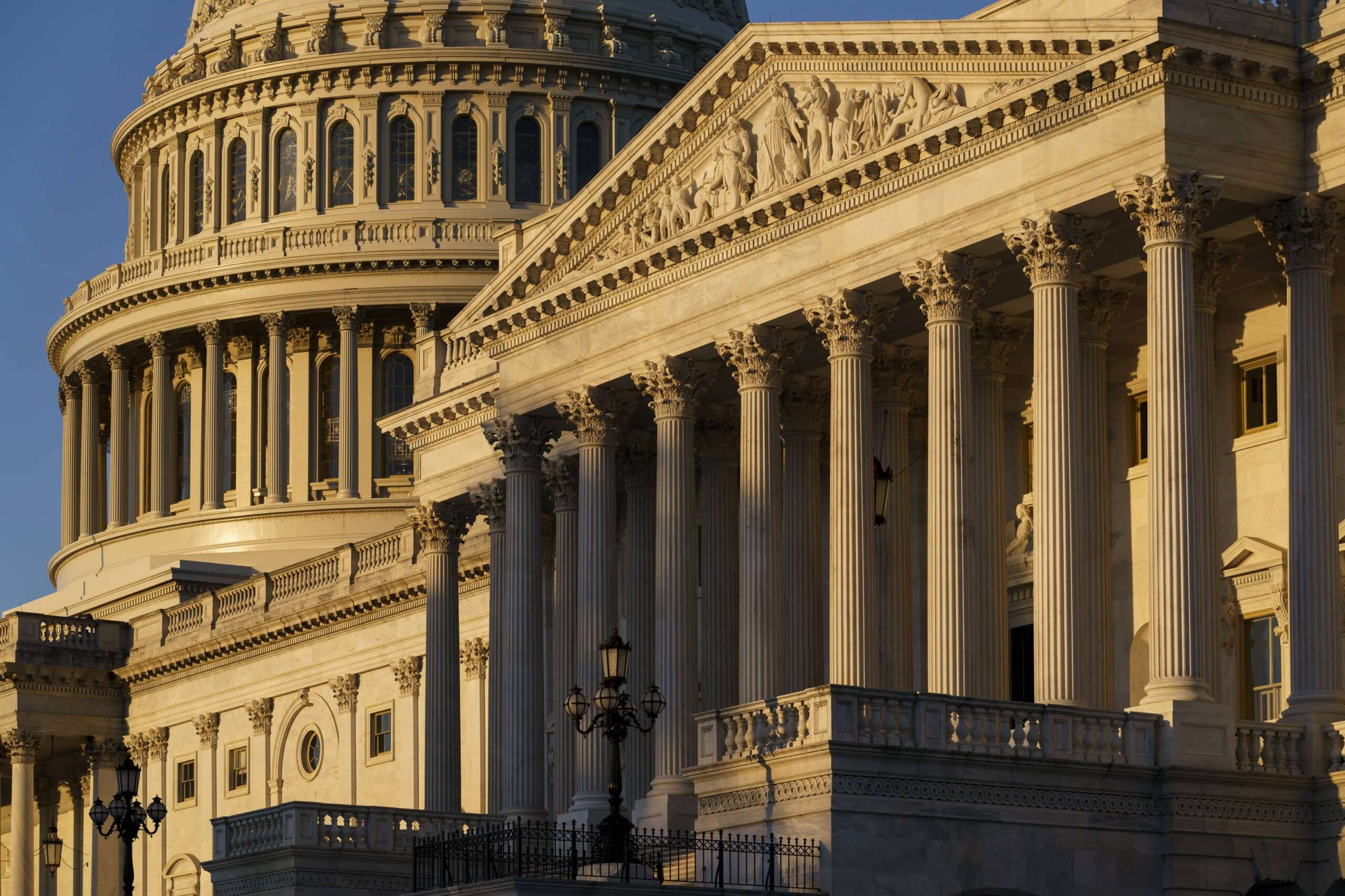 Curious about the impact of a shutdown? Just Wait. - Federal News Network
